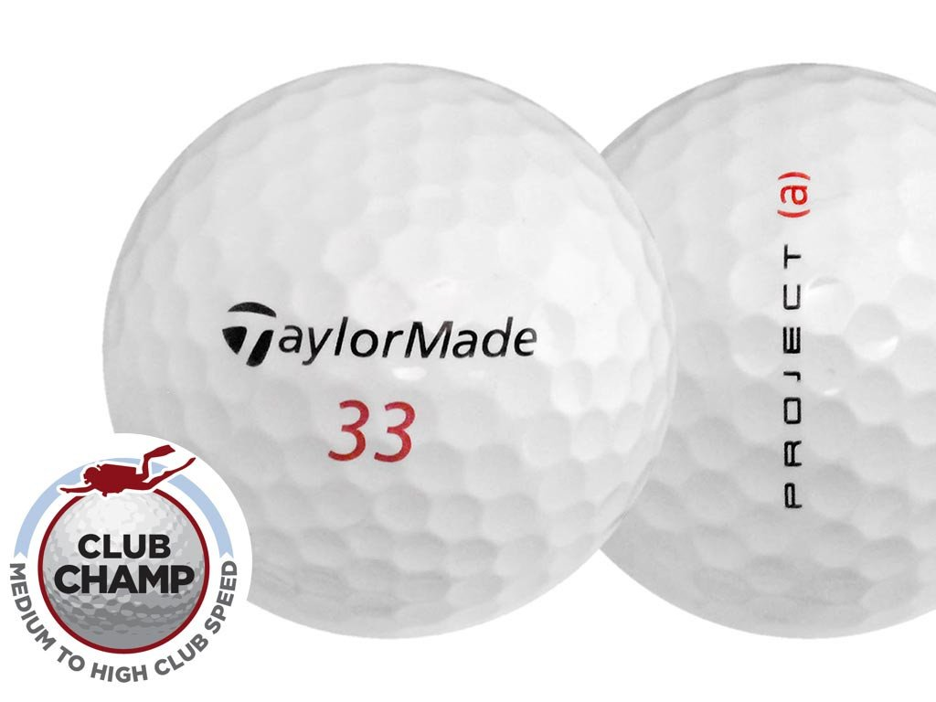 https://cdn.shopify.com/s/files/1/1996/5693/files/TaylorMade-Project-_a_-Golf-Ball.jpg