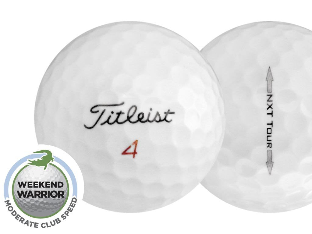 https://cdn.shopify.com/s/files/1/1996/5693/files/Titleist-NXT-Tour-Golf-Ball.jpg