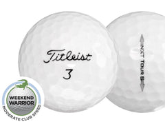 https://cdn.shopify.com/s/files/1/1996/5693/files/Titleist-NXT-Tour-S-Golf-Ball.jpg