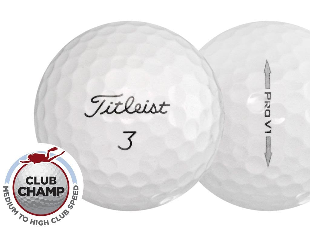 https://cdn.shopify.com/s/files/1/1996/5693/files/Titleist-ProV1-2014-Golf-Ball.jpg