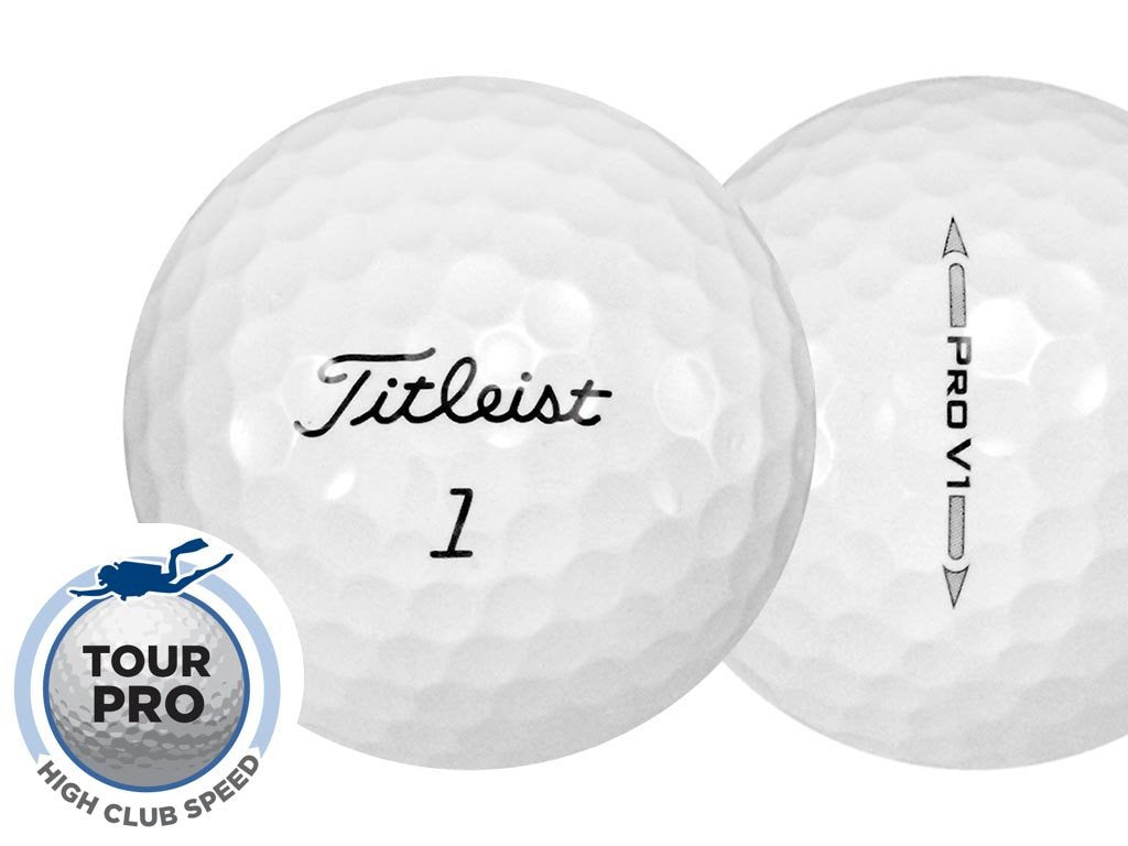 https://cdn.shopify.com/s/files/1/1996/5693/files/Titleist-ProV1-2016-Golf-Ball.jpg