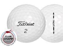 https://cdn.shopify.com/s/files/1/1996/5693/files/Titleist-ProV1-Golf-Ball.jpg