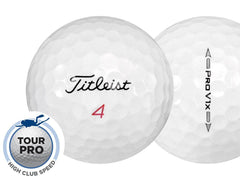 https://cdn.shopify.com/s/files/1/1996/5693/files/Titleist-ProV1x-2016-Golf-Ball.jpg