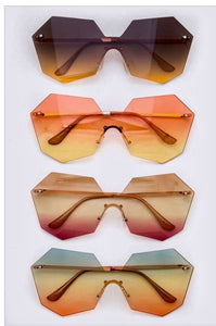 Vibe Shades - EnChantes Closet Plus Size Boutique