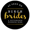 Burgh Brides Wedding Blog