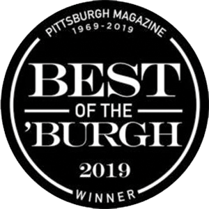 Best of the Burgh 2019