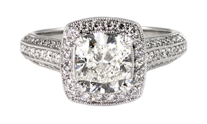 henne engagement rings pittsburgh