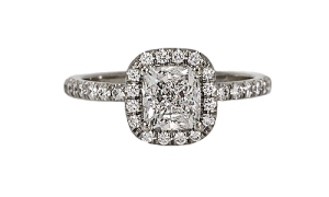 55258-Mark-Patterson-white-gold-cushion-cut-engagement-ring