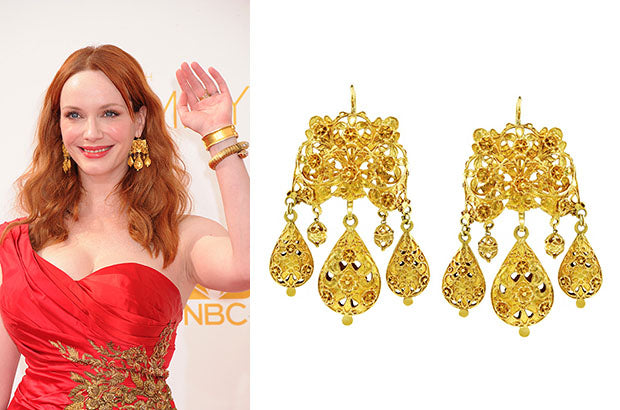 emmy awards jewelry 2014