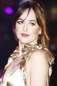 dakota johnson jewelry