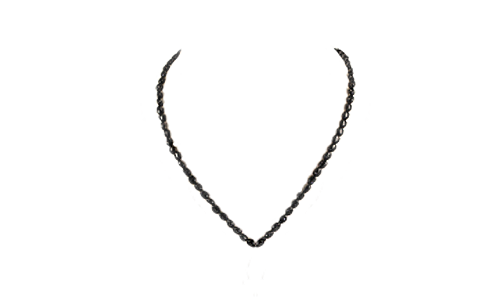 henne jewelers necklace