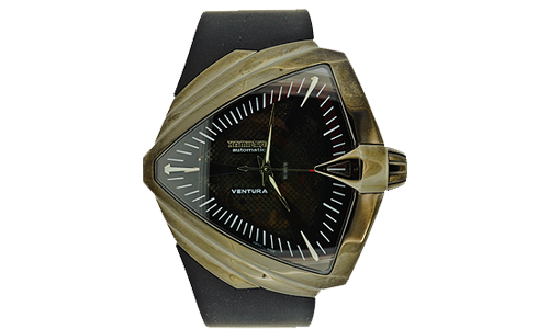 henne watch image