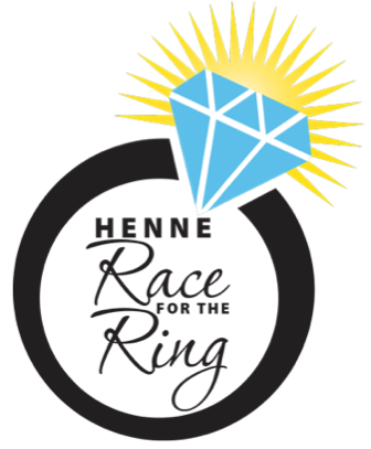 race for the ring image