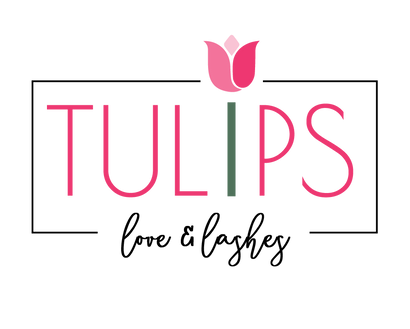 Tulips.Love.Lashes