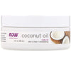 Now Solutions | Coconut Oil