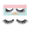 House of Lashes - Tigress