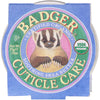 Badger | Organic Cuticle Care | Soothing Shea Butter