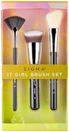 Sigma Beauty | It Girl Set
