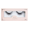 House of Lashes | Lite Collection | Boudoir Lite