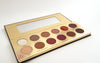 Coloured Raine | Queen of Hearts Palette