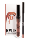 Kylie Cosmetics | Dolce K | Lip Kit