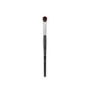 Morphe | OVAL SHADOW FLUFF | E13