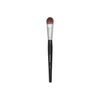 Morphe | POINTED CONCEALER BRUSH | E57