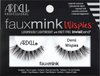 ARDEL | Faux Mink | Demi Wispies Single