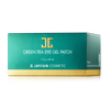 JayJun | Green Tea Eye Gel Patc