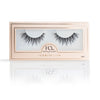 House of Lashes | Lite Collection | Iconic® Lite