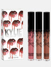 Kylie Cosmetics | OG Trio | Lip Set