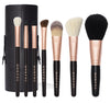 Morphe -  Rose Brush Set