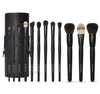 Morphe | VACAY MODE | BRUSH COLLECTION