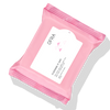 Ofra  |  Cleanse It Off Wipes