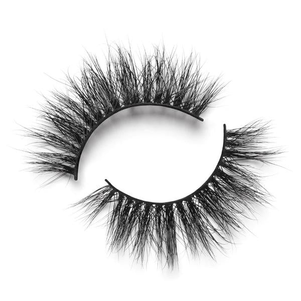 1e4c99774b7 Lilly Lashes | 3D Mink Lash | HOLLYWOOD