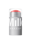 MILK MAKEUP | Lip + Cheek | Perk