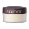 Laura Mercier | Loose Translucent Setting Powder