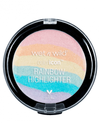 Wet n Wild | Color Icon Rainbow Highlighter
