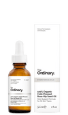THE ORDINARY | 100% Organic Cold-Pressed Rose Hip Seed Oil