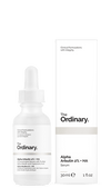 THE ORDINARY | Alpha Arbutin 2% + HA