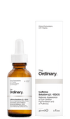 THE ORDINARY | Caffeine Solution 5% + EGCG