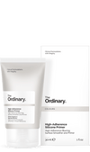 THE ORDINARY | High-Adherence Silicone Primer