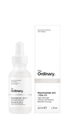 THE ORDINARY | Niacinamide 10% + Zinc 1%