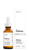 THE ORDINARY | Retinol 1% in Squalane 30ml