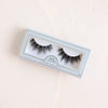 House of Lashes | Classic Collection | Siren Double