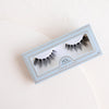 House of Lashes | Classic Collection | Siren Flare