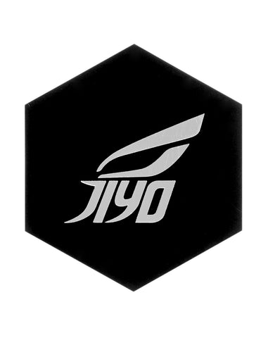 Accessories - JIYO WEAR