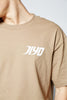 Shirts - JIYO WEAR