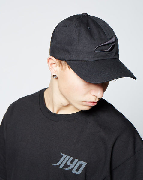 Caps - JIYO WEAR