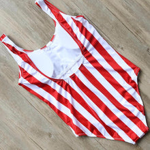 Siena Sexy One-Piece Swimsuit